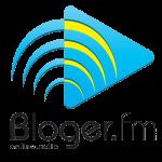 Онлайн радио Bloger.FM